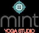 MintLogo_150-e1468282840415