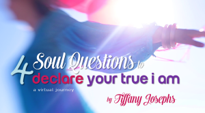 4 soul questions graphic-New Graphic