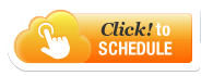 ClickToSchedule