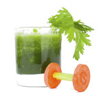 Full-Glass-Green-Drink-150x150