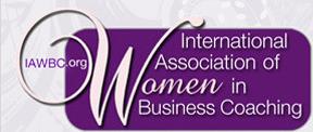 IAWBC logo