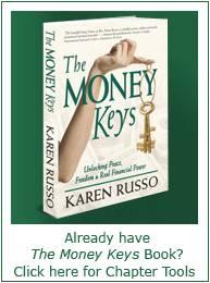 Karens Book