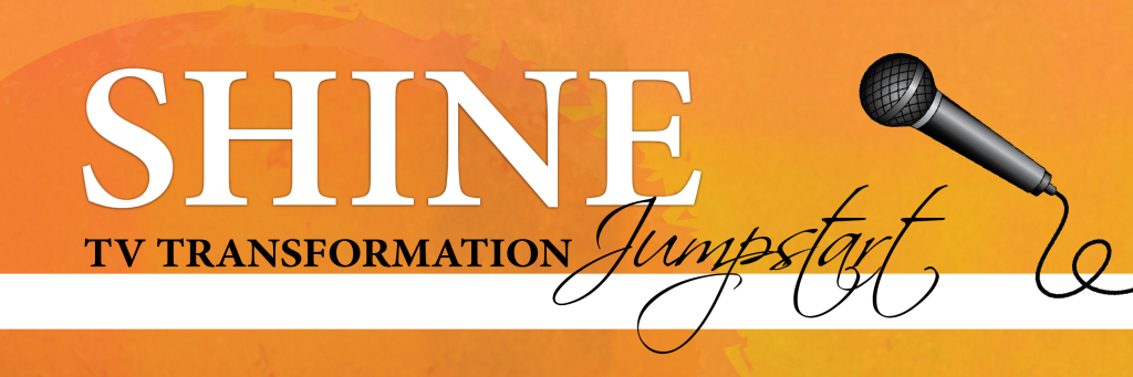 SHINE Jumpstart Web Graphic-01