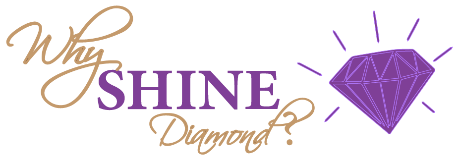 Shine Diamond Graphic-01