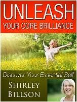 Shirley B2
