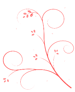 pink-swirl-01