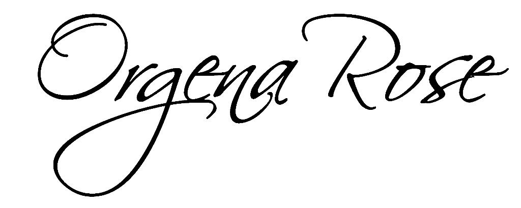 Orgena Rose Signature-01