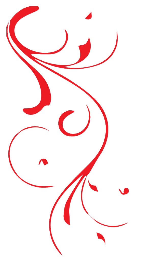 Red swirl-01