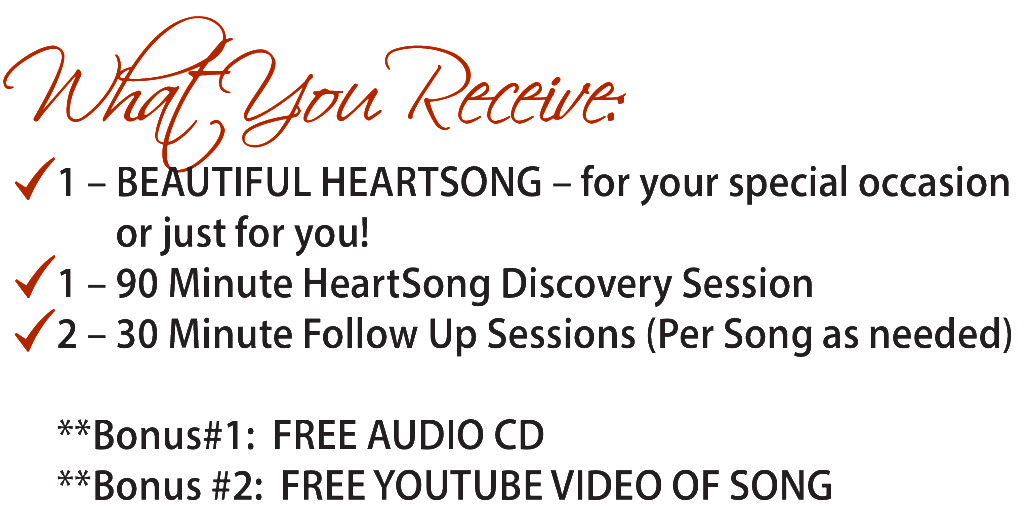 Heartsong What Receive-01