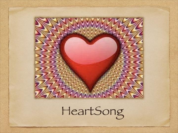heartsong2