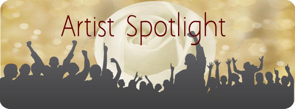 Artist Spotlight-01