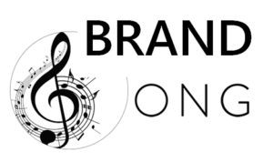 brand-song