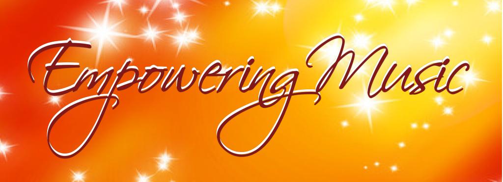 Empowering Music Banner-01