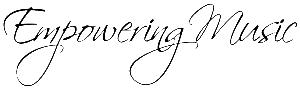 Empowering Music Logo-01
