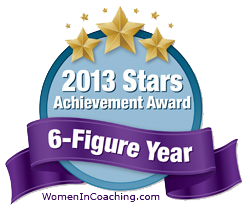 Stars 6 Fig Achievement