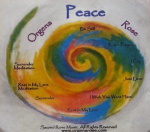 peace-cd
