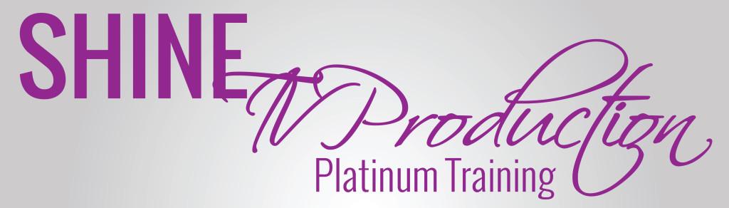 Shine Platinum Training-01