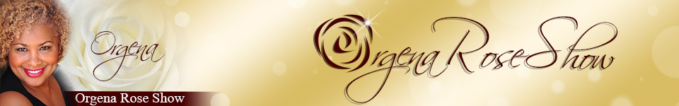 Orgena Rose Show Logo-final