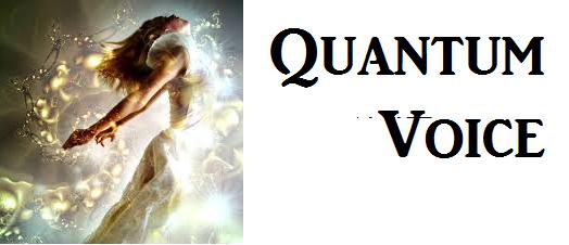 Quantum Voice