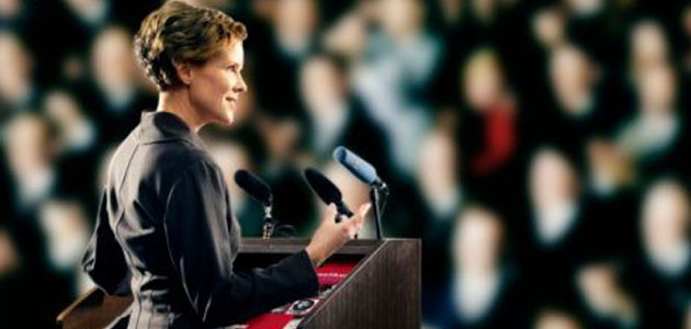 woman-public-speaking