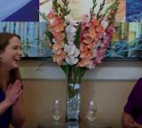 Season 3 Episode 7 – Alison Elsberry