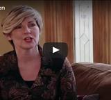 Season 3 Episode 8 – Joanne O' Brien