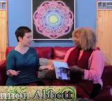 Season 3 Episode 9 – Shannon Abbott