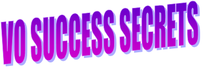 vo-success-secrets-banner