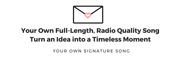 your-own-full-length-radio-quality-songturn-an-idea-into-a-timeless-moment