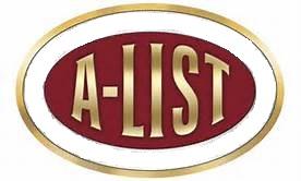a-list-2