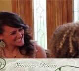 Season 3 Episode 10 – Summer Rona